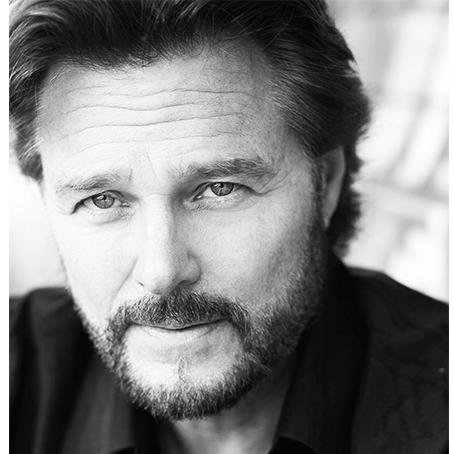 greg evigan where is he nowgreg evigan movies and tv shows, greg evigan melrose place, greg evigan, грег эвиган, greg evigan net worth, greg evigan wife, greg evigan imdb, greg evigan daughter, greg evigan where is he now, greg evigan my two dads, greg evigan age, greg evigan playgirl, greg evigan hallmark movie, greg evigan shirtless, greg evigan family photos