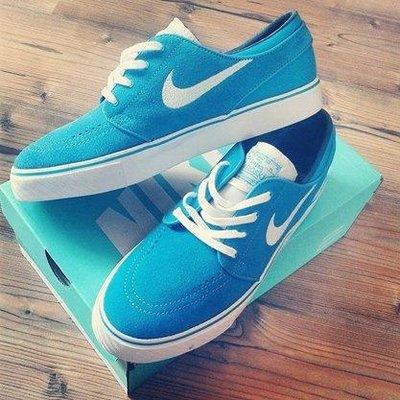 67fa0b553b09 Nike Janoski shoes. ( Nike zapatos)