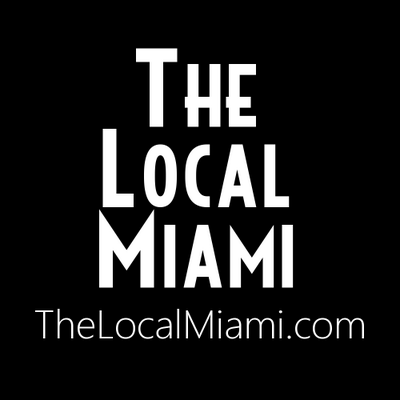 The Local Miami | Social Profile