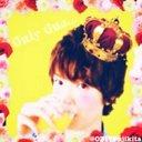 ちぇり (@0317Fujikita) Twitter