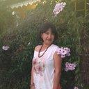 Esperanza (@1966Esperanza) Twitter