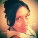 @VeronicaBasye
