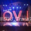 Opera Van Java (@OVJ_Trans7) Twitter