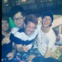 Oda0002 (@02odda) Twitter