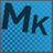 _Makky_'s icon