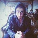 Sinan (@00sinan00) Twitter