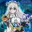 mugicha_7
