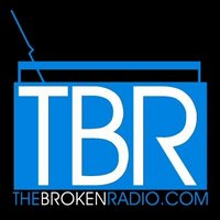 The Broken Radio | Social Profile