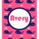 Avery cox - @averylife428 - Twitter