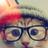 kitty_trio