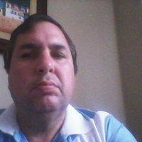 j_jalil_perez