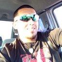 michael gutierrez (@09javsMike) Twitter