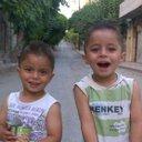 محمد رستم0933935365 (@05316279002mm) Twitter