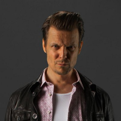 Sam Lake (@SamLakeRMD) Twitter profile photo