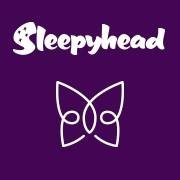 @sleepyheadnz