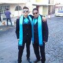Rafael Tirado (@11d4911067d241b) Twitter