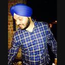 Raman Singh (@02_raman) Twitter