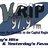 WRIP-FM