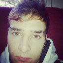 Wiinny (@alexpitufo9) Twitter