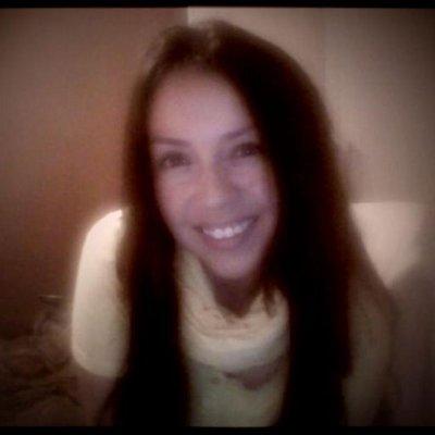 Lorena Recalde