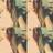 Jessica Lackey - jessicalackey_