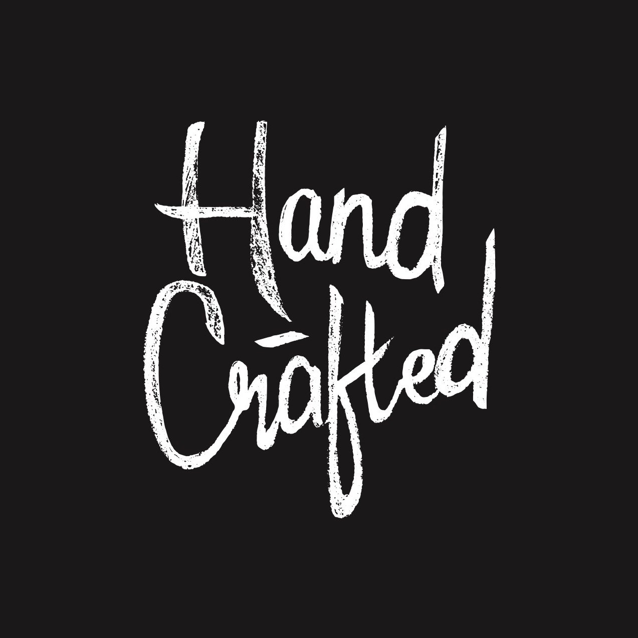 hand crafted stories on twitter season 2 handcrafted is all