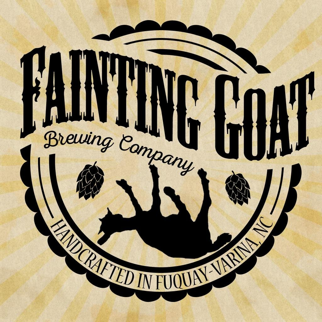 Image result for fainting goat brewery