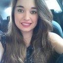 Grissel Cepeda  (@Griss_906) Twitter