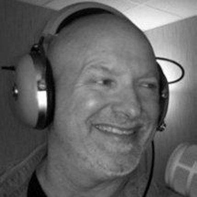 Steve Raymond on Muck Rack