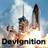 DevIgnition/DCJug