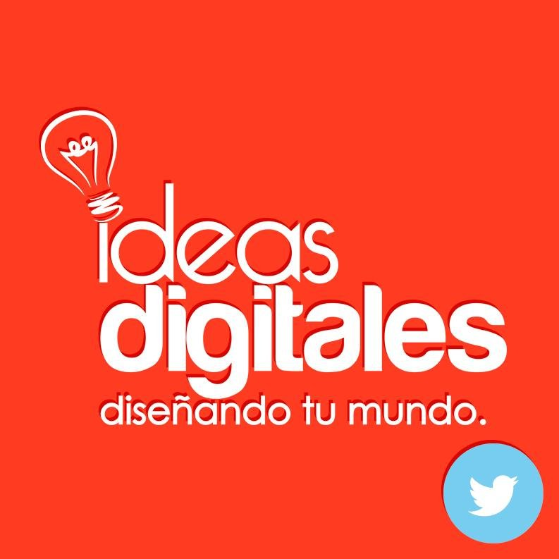 @IdeasDigNet