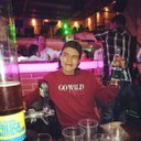 carlos andres hernan (@5959Andres) Twitter