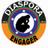 Diaspora Network