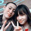 志織 (@0320_shiori) Twitter