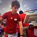 Alex From Target (@alexmyhero) Twitter