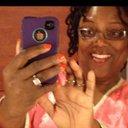 Myrna Smith Wright - @mwrightrn62 - Twitter