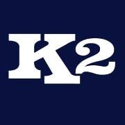 @K2Coolers