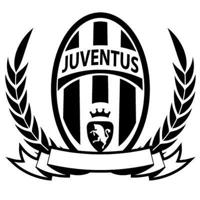 Usa Juventus Fan Gojuventus Twitter