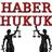 HaberHukuk