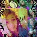 Adriana Stewart - @Live_Free213 - Twitter