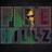 Firekillz356