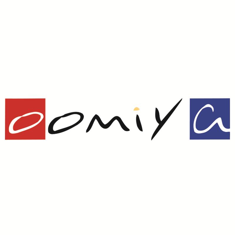 株式会社オオミヤ【oomiya】
