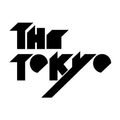 THE TOKYO/ザトーキョー (@the_tokyo) | Twitter