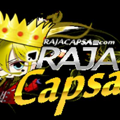 Raja Capsa (@rajacapsa_ID) | Twitter