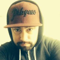 johnprhyme | Social Profile