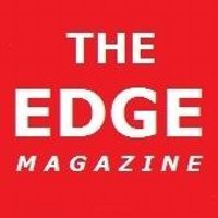 THE EDGE magazine | Social Profile