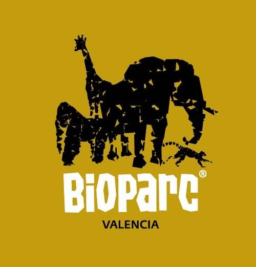 BIOPARC Valencia (@Bioparc)  Twitter