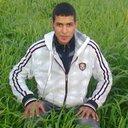 jawad mohamed (@0600178143Jawad) Twitter
