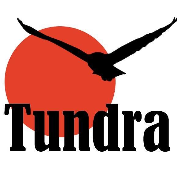 Resultado de imagen de ediciones Tundra