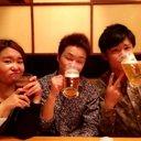 きょうへい (@099Kyohei) Twitter